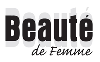 beaute.png
